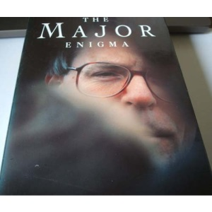Major Enigma