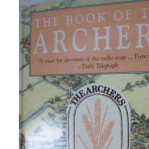 The Book of the Archers