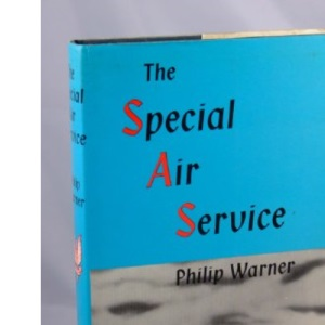 The Special Air Service