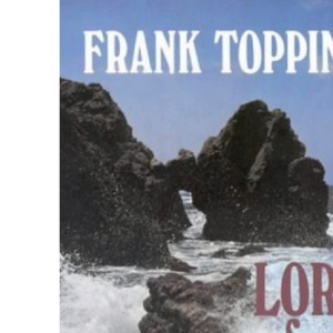 Lord of My Days (Frank Topping)