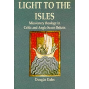 Light to the Isles