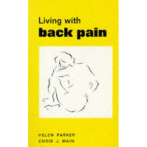 Living with Back Pain (Living with...)