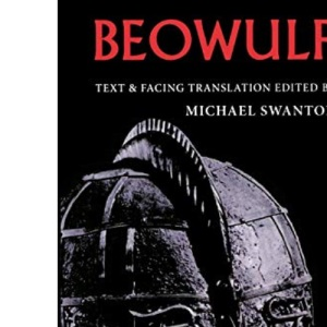 Beowulf (Manchester Medieval Studies)