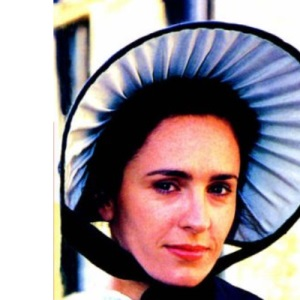 The Classic Novel: From Page to Screen