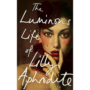 The Luminous Life of Lilly Aphrodite