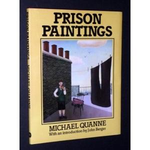 Prison Paintings