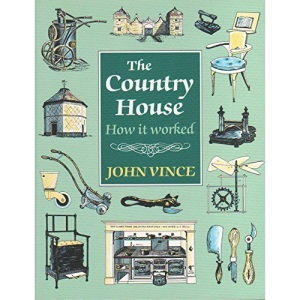 The Country House: How it Worked