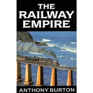 Railway Empire,The