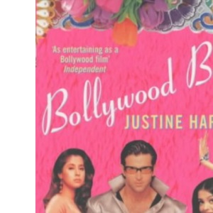 Bollywood Boy (John Murray Paperbacks)