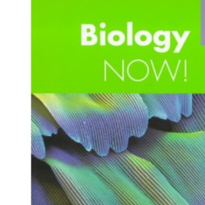Biology Now! 11-14