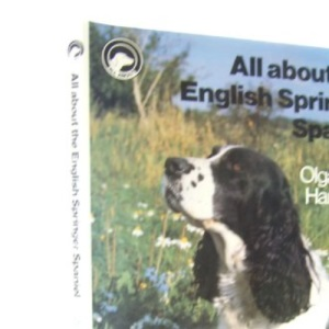 All About the English Springer Spaniel