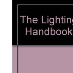 The Lighting Handbook