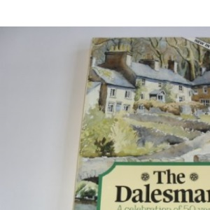 The Dalesman: A Celebration of 50 Years