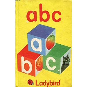 ABC (Learning to Read)
