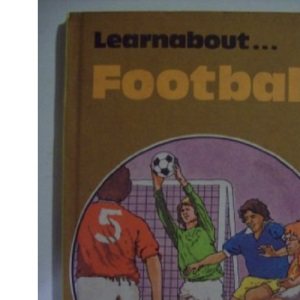 Football (Learnabout S.)
