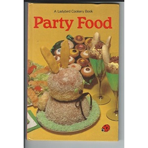 Party Food (Learnabout S.)