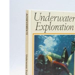 Underwater Exploration (Achievements)