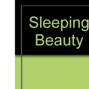 Sleeping Beauty (Read it Yourself)