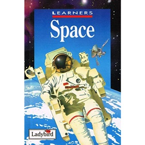 Space (Learners)