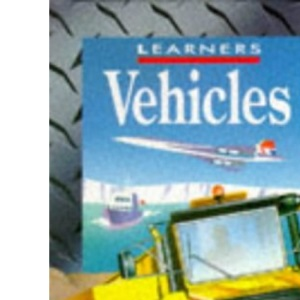 Vehicles (Learners)