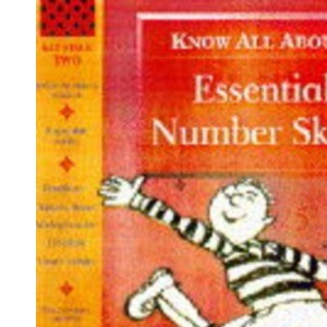 Essential Number Skills (Know All About)