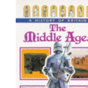 The Middle Ages (Ladybird History of Britain)