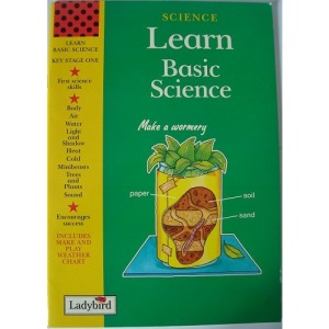 Basic Science (Learn)