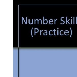 Number Skills (Practice)
