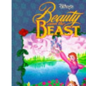Beauty and the Beast (Disney: Classic Films)