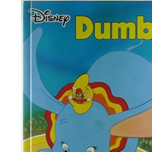 Dumbo (Classic collection)
