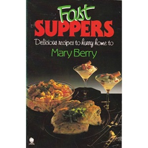 Fast Suppers