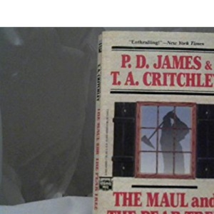 The Maul and the Pear Tree: Ratcliffe Highway Murders, 1811