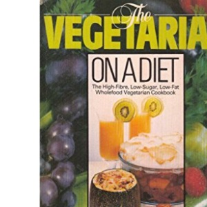 The Vegetarian on a Diet