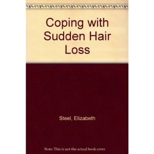 Coping with Sudden Hair Loss