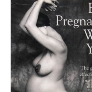 Easy Pregnancy With Yoga