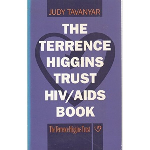 The Terrence Higgins Trust HIV/AIDS Book