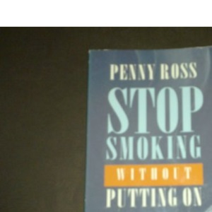Stop Smoking Without Putting on Weight