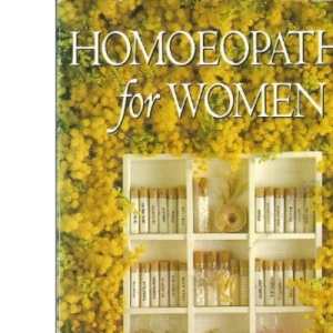Homoeopathy for Women