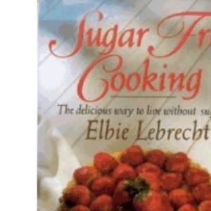 Sugar-free Cooking