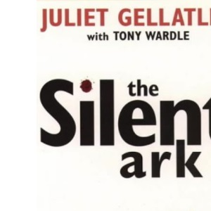 The Silent Ark: A Chilling Expose of Meat - The Global Killer