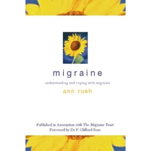 Migraine: Understanding and Coping with Migraine