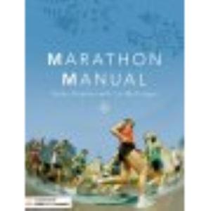Marathon Manual