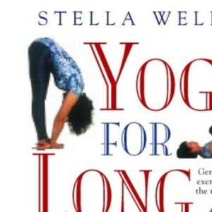 Yoga for Long Life