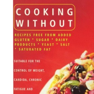 cooking without