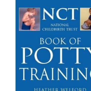 The National Childbirth Trust - Potty Training