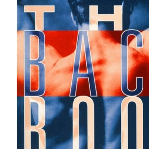 The Back Book