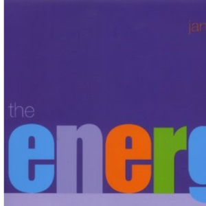 The Energy Secret: Practical ways to energise every aspect of your life
