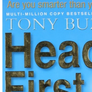 Head First!: You're smarter than you think