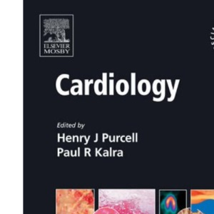 Specialist Training in Cardiology (Specialist Training in... S.)