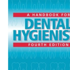 Handbook for Dental Hygienists